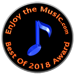 Best_Of_2018_Blue_Note_Award_large